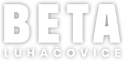 Penzion Beta Luhačovice